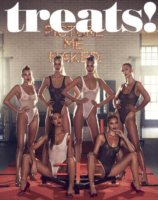 [Imagen: Treats-Magazine-Issue-13-2020.jpg]
