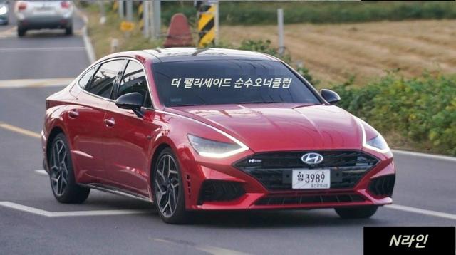 2020 - [Hyundai] Sonata VIII - Page 4 0-BA0-A65-D-D573-424-B-940-D-5045-A436-C769