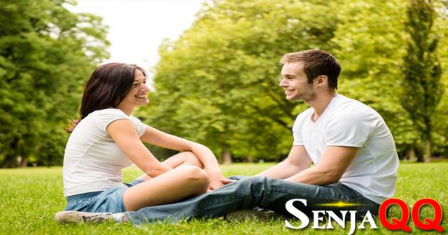 Meski Sederhana, 5 Perlakuan Ini Bikin Pasangan Merasa Istimewa