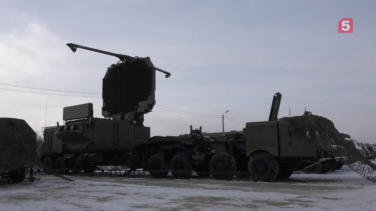 S-300/400/500 News [Russian Strategic Air Defense] #3 - Page 15 1-848078-mp4-000105856