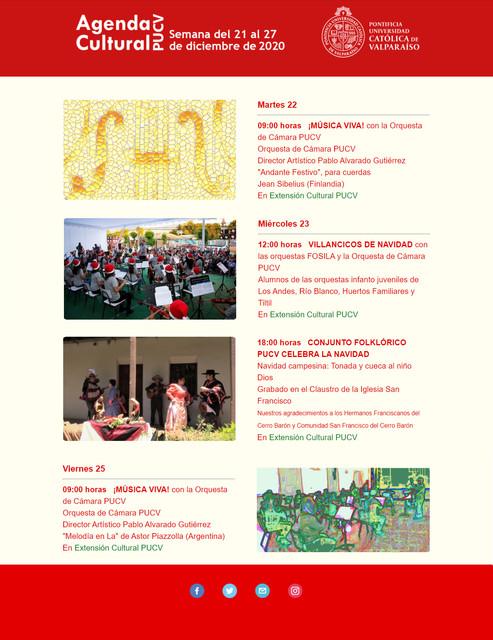 Agenda-Navidad-21-al-27-dic