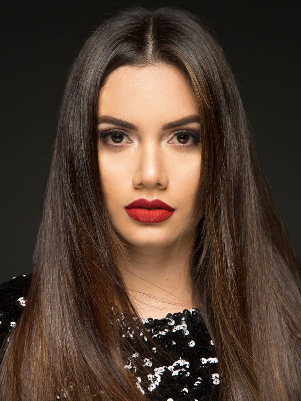 candidatas a 47th miss intercontinental. final: 26 january. sede: philippines. - Página 2 Miss-Intercontinental-Ecuador-2018-Nina-Solorzano-1-600x800