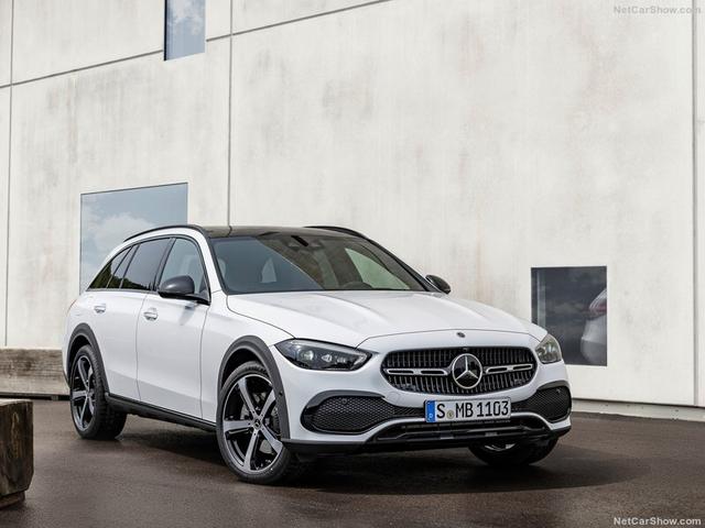 2021 - [Mercedes-Benz] Classe C [W206] - Page 18 B517-BAA1-5-B67-45-B8-AF89-F85-D78-B8-E8-AB