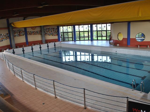 piscina-gioia