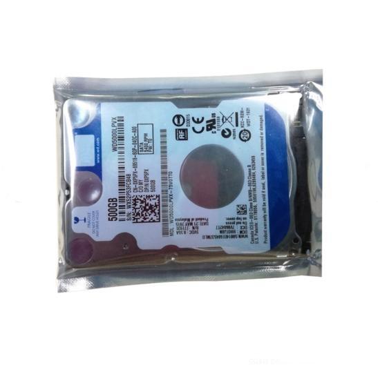 i.ibb.co/55Fd7Qv/Disco-R-gido-Port-til-5400-rpm-500-GB-2-5-para-Laptop-WD5000-LPVX-4.jpg