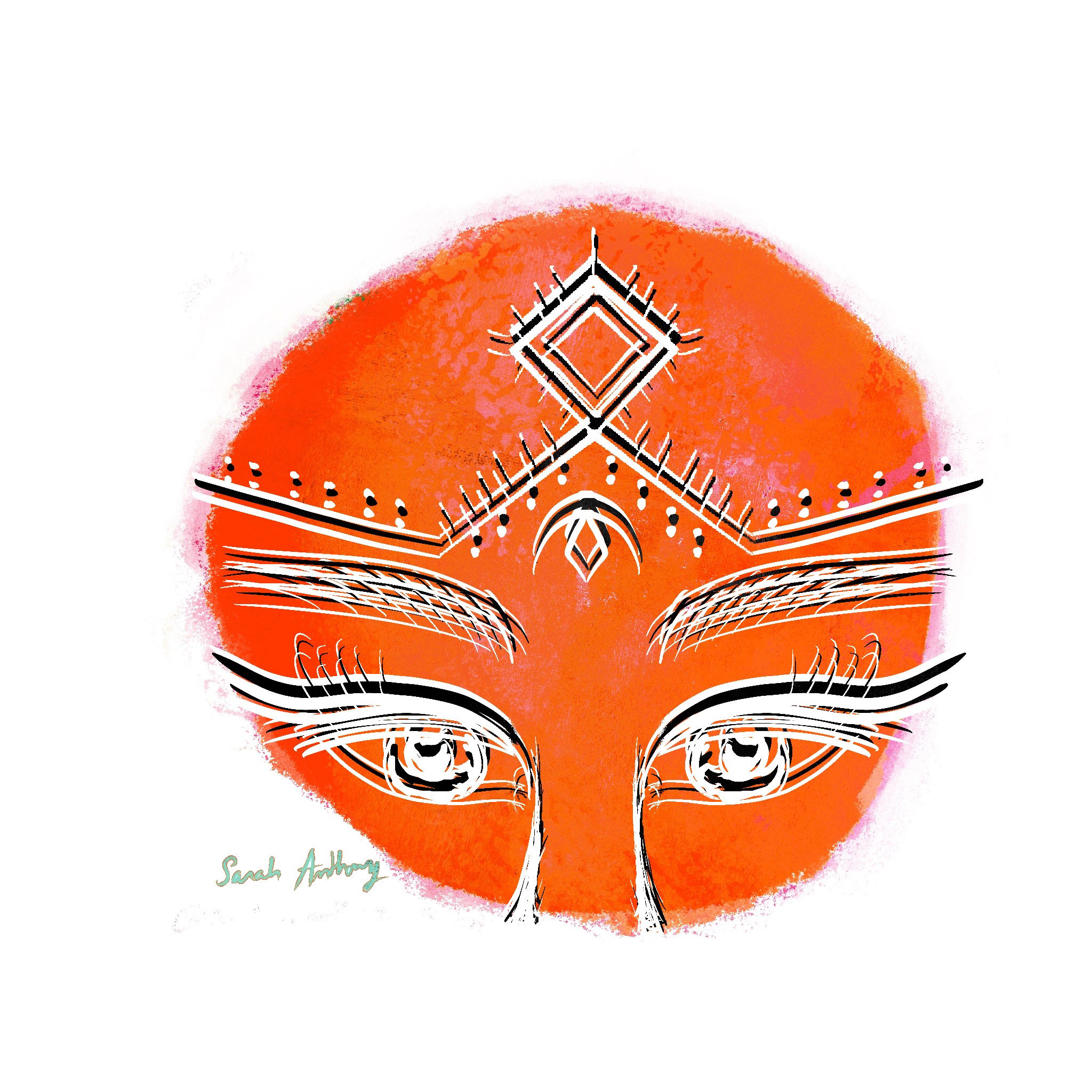 amazigh-sarah-anthony-reduit