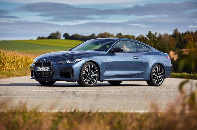 2020 - [BMW] Série 4 Coupé/Cabriolet G23-G22 - Page 17 24575-DC6-2-E9-B-4-BB4-99-A8-DC221160090-C