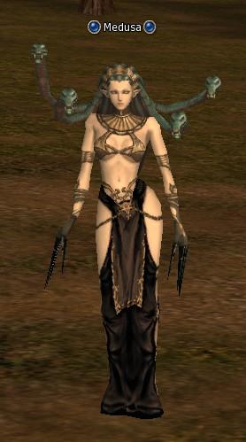 Medusa-Screenshot.jpg