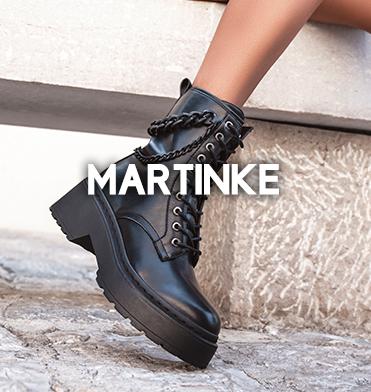 ženska obuća, sandale, opposite fashion crna gora, akcija, sniženje, sniženje 40%, 40% off