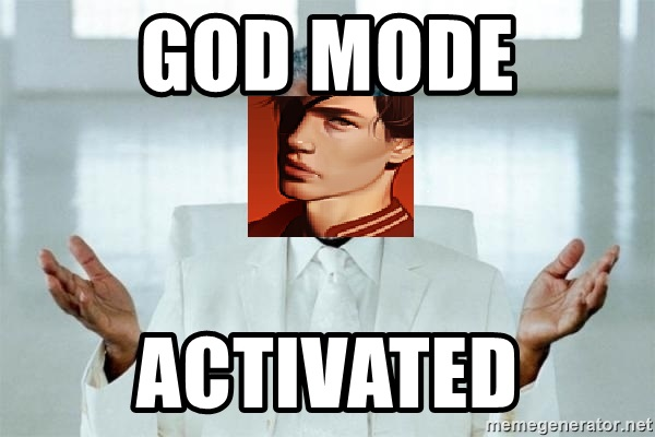 god-mode-activated.jpg