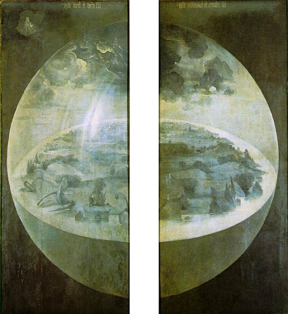 Hieronymus-Bosch-creation.jpg
