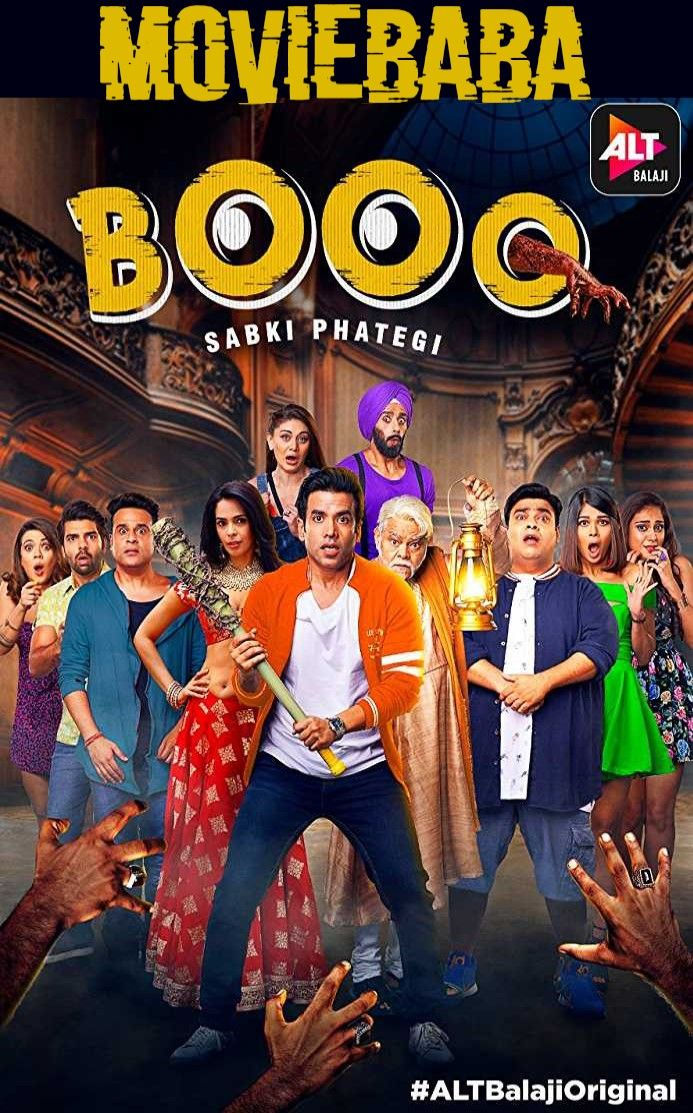 hollywood tv show in hindi free download