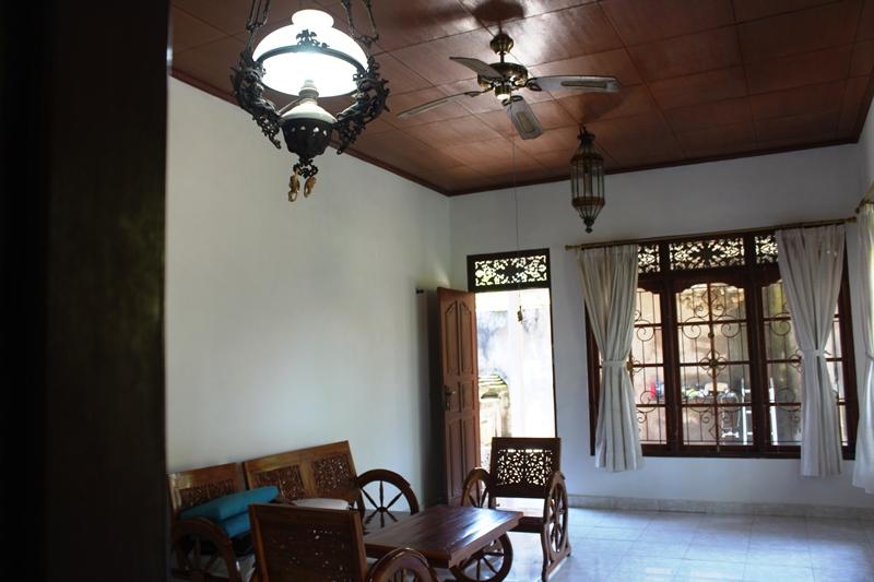 HVR374-www-house-villa-com-001