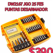 DEWALT330