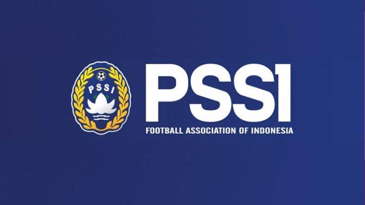 [Image: PSSI-Kembali-Menyidang-18-Kasus-Liga-1-d...an-Ini.jpg]
