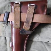11-holster-back