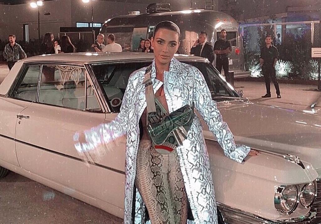 Kim-K-Dior