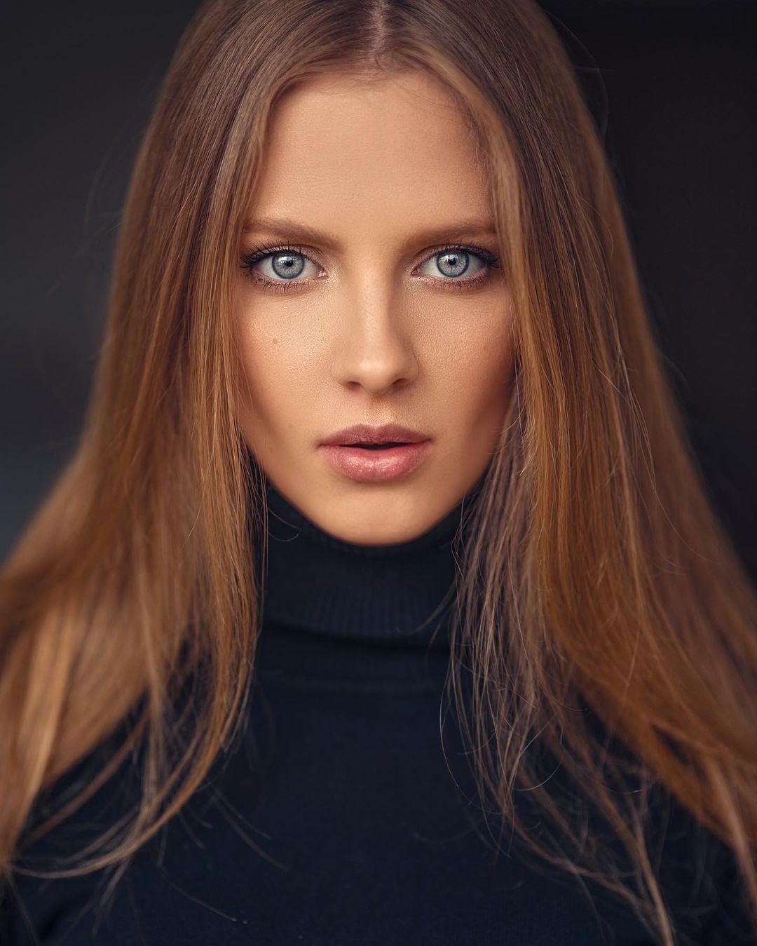 Nicole-marie-j-Wallpapers-Insta-Fit-Bio-17