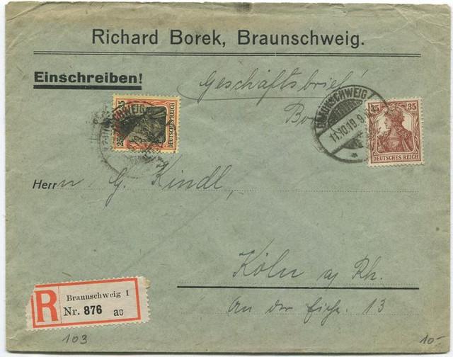 C-ln-1p-121019-Braunschweig-Gesch-ftsbrief