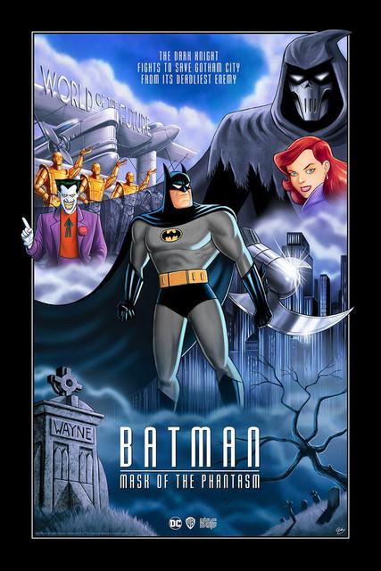 Batman-Mask-of-the-Phantasm-002