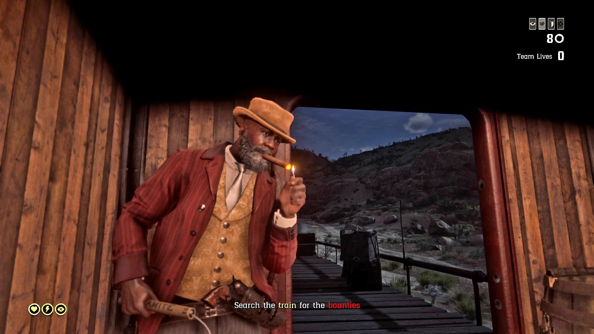 Red-Dead-Redemption-2-20200917195214.jpg
