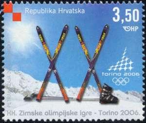 2006. year ZIMSKE-OLIMPIJSKE-IGRE-TORINO-2006