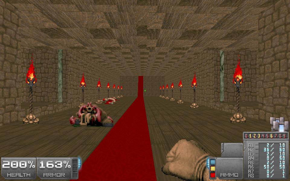 Screenshot-Doom-20201120-184333.png