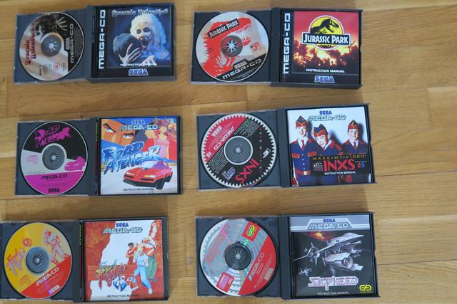 [VDS] Lot 16 Jeux Sega SATURN IMG-0100