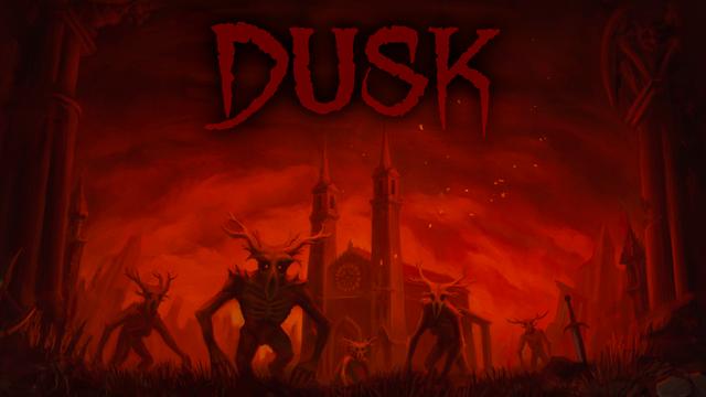 Dusk-Nightmare.png