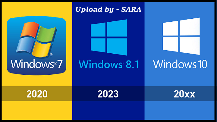 Windows 10 Pro 21H2 Build 19044.1319 ESD ( x64 )( PL ) Aktywator / Pazdziernik 2021