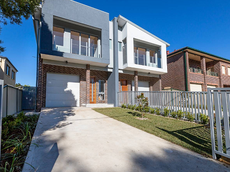 Duplex-Home-Builders-Sydney