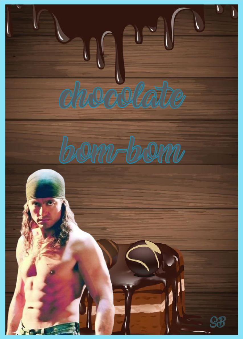 chocolate-bom-bom