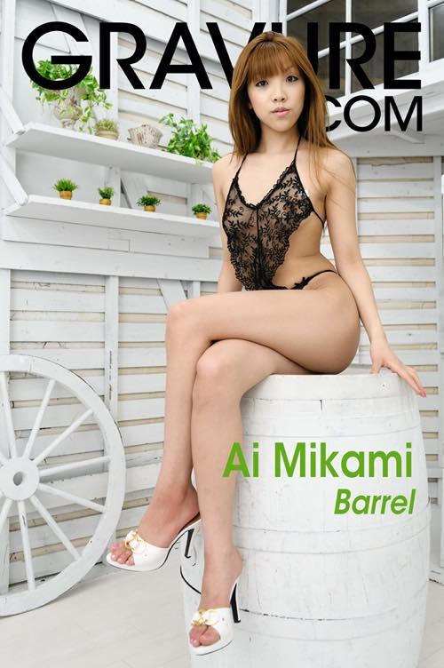 GRAVURE-DOTCOM-AI-MIKAMI-01-000