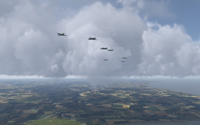 Il 2 Sturmovik Cliffs Of Dover Alpha With Effects 08 22 2017 12 04 27 17.png