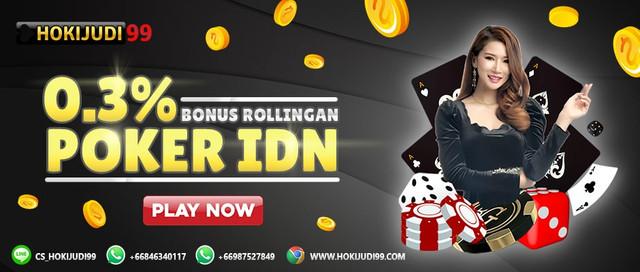 Hoki-Judi99-Situs-Judi-Togel-Online-Agen-Slot-Online-Deposit-Pulsa