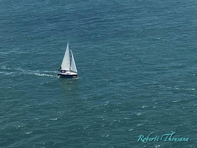 SARW-Shore-2021-04-23-013-Robert-Thousand.jpg