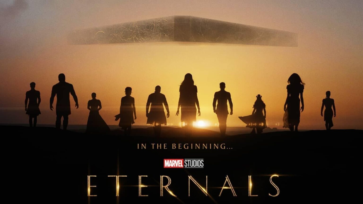 eternals-1536x863