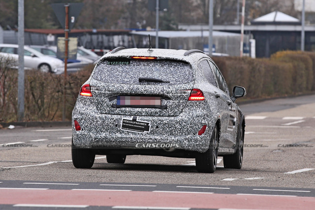 2017 - [Ford] Fiesta MkVII  - Page 17 9156-E3-FC-F5-C5-470-A-9-B60-0-B35-CE375-AF7