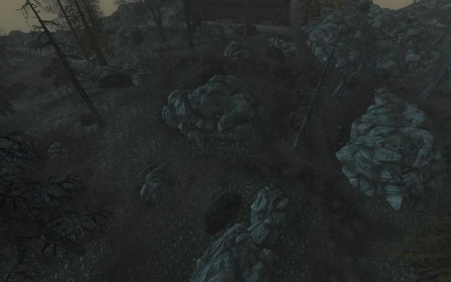Fallout-NV-2019-07-02-14-19-02-34.jpg