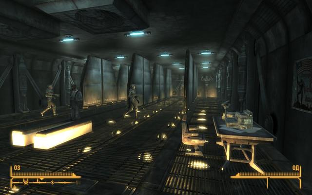 Fallout-NV-2019-11-26-16-13-06-01.jpg