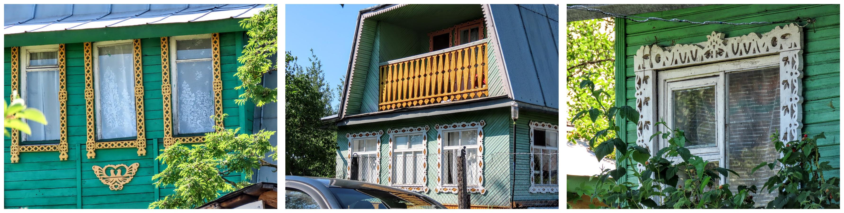 imgonline-com-ua-Collage-86c2c43-Snat9i