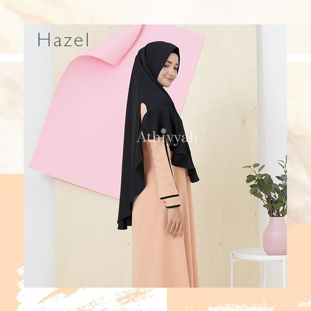 alhigam-gamis-azzarine-dress-athiyyah-026.jpg