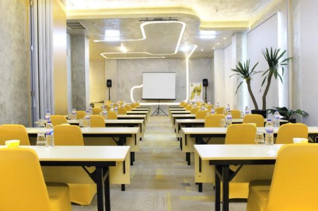 meeting-room-jemursari