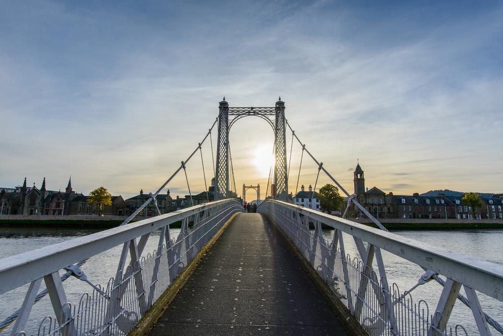 Greig-Street-Bridge