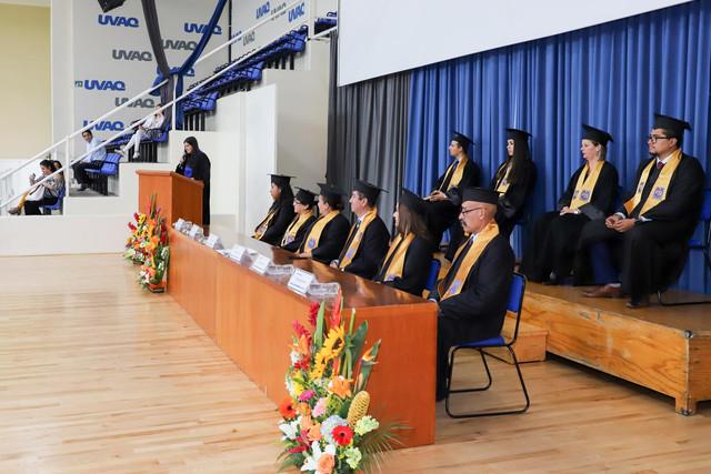 Graduacio-n-Cuatrimestral-34