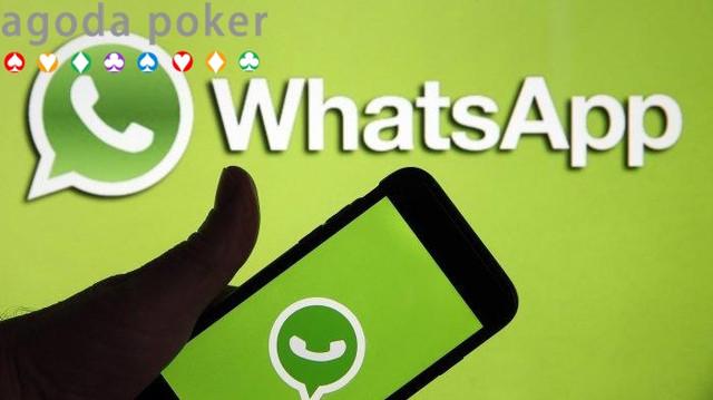 WHATSAPP Mudah Kembalikan Pesan Chat Terhapus, Cara Buka Kembali Obrolan Whatsapp