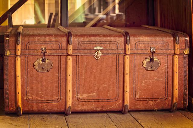 luggage-4461066