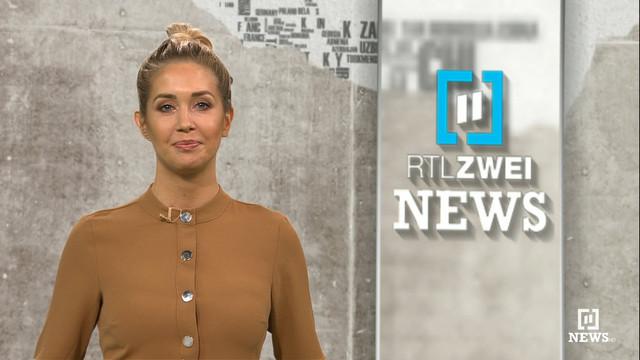 cap-20191112-1658-RTLII-HD-RTLZWEI-News-00-03-42-15