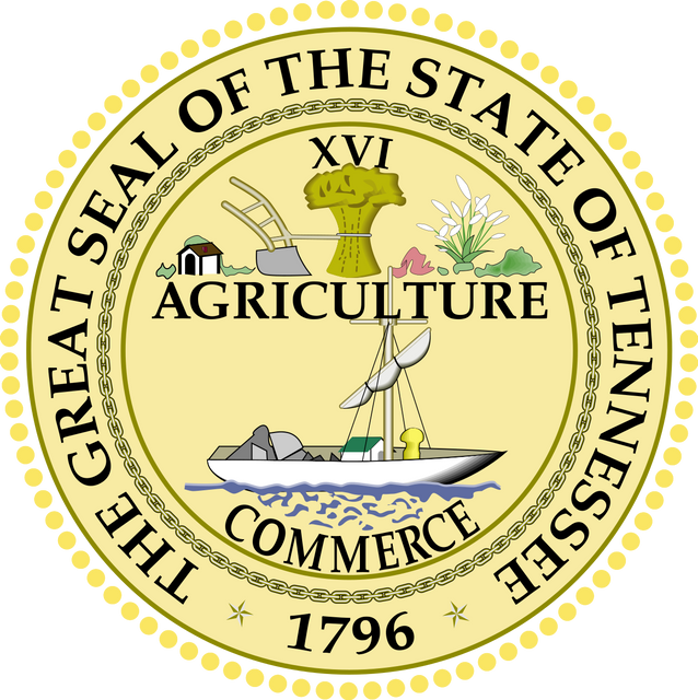 1280px-Seal-of-Tennessee-svg.png