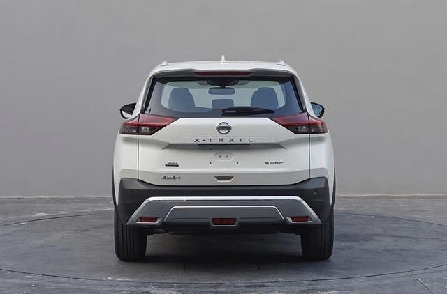2021 - [Nissan] X-Trail IV / Rogue III - Page 5 524-BA4-CC-0998-4155-B313-BD62-C47-F8-FDE